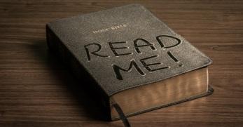 39891-HolyBible-Bible-read-ThinkstockPhotos-585291064.1200w.tn.jpg