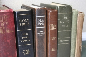 whats-the-difference-between-various-bible-versions.jpg