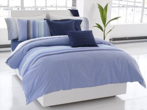 Home_furnishing_bed_sheet_