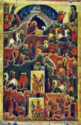3c8dfa4bbdd5cfe788e2b348dd68d454--the-birth-of-christ-russian-icons.jpg