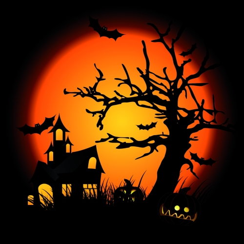 Free-halloween-happy-halloween-clipart-free-large-images-clipartwiz.jpg