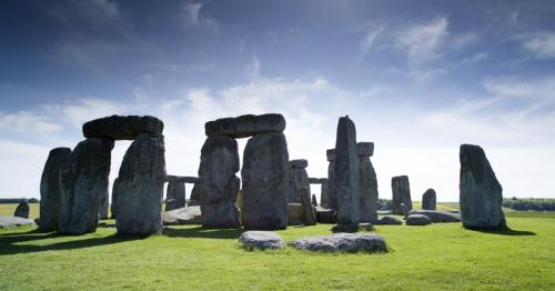 stonehenge-june-solstice