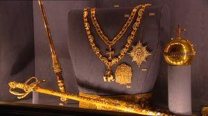 235414894-globus-cruciger-sceptre-treasure-room-crown-jewel