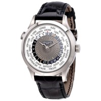 patek-philippe-complications-18kt-white-gold-automatic-mens-watch-5230g-001.jpg