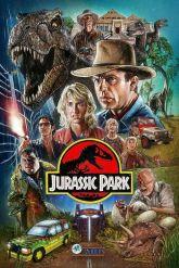 a8a7702721817c8289afefe6a8db969f--jurassic-park-movie-poster-jurassic-park-world.jpg