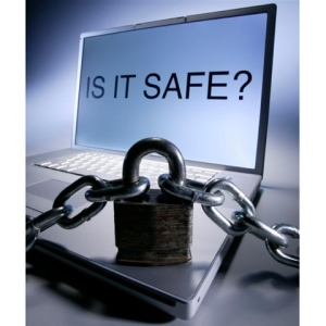 computer-safe