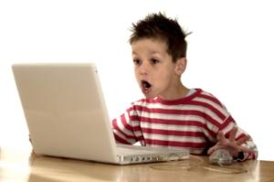 kid_computer