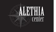 Alethia Counseling