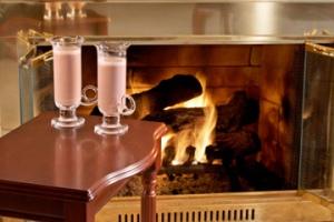 clean-fireplace-doors-1