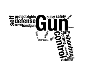 gun-control-l-01