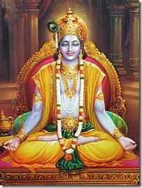 krishna_poster_CA50_l_thumb