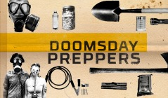 doomsday-preppers.jpg