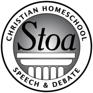304_STOA_Christian_Homeschool