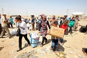 syrian-humanitarian-crisis-deepens-Abod_tcm15-71798