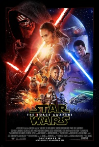 ob_adffb7_star-wars-7-le-reveil-de-la-force